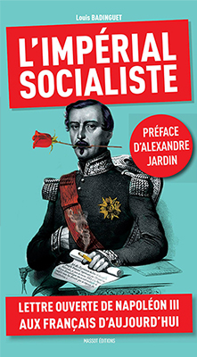 imperial_socialiste_couv
